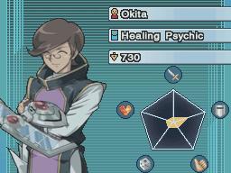 Okita