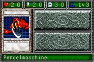 PendulumMachine-DDM-DE-VG