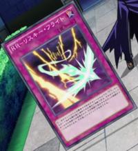 RaidraptorRiskyFlight-JP-Anime-AV