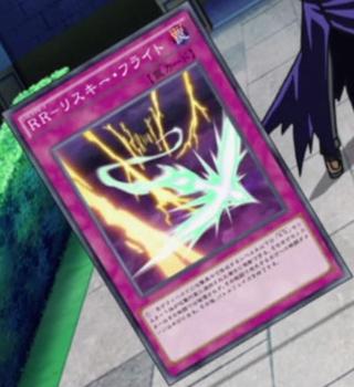 File:RaidraptorRiskyFlight-JP-Anime-AV.png