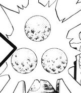 ReptiaEgg-JP-Manga-GX-NC
