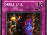 Skull Lair