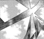 SkyFall-EN-Manga-AV-CA