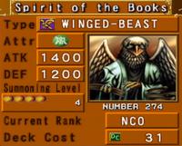 SpiritoftheBooks-DOR-EN-VG