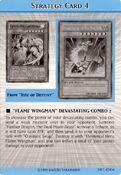 StrategyCard4-DP1-EN