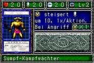 SwampBattleguard-DDM-DE-VG