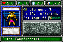 File:SwampBattleguard-DDM-DE-VG.png