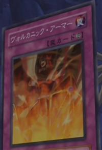 VolcanicArmor-JP-Anime-GX