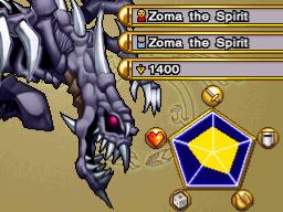 ZomatheSpirit-WC11