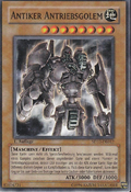 AncientGearGolem-SD10-DE-C-1E