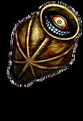 AncientJar-DULI-EN-VG-NC