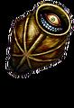 AncientJar-DULI-EN-VG-NC.png