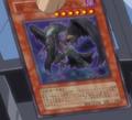 BlackwingElphintheRaven-JP-Anime-5D.png