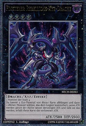 File:DarkRebellionXyzDragon-NECH-DE-UtR-1E.png