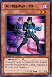 Doppelwarrior-STOR-EN-R-1E