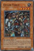 ExiledForce-LOD-NA-SR-UE