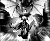 GalaxyDragon-JP-Manga-ZX-CA