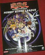 HobbyLeague-Poster-EN