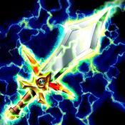 LightningBlade-TF04-JP-VG