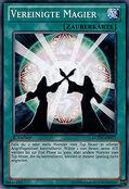 MagiciansUnite-LCYW-DE-C-1E