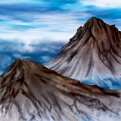 Mountain-DG-EN-VG-Field