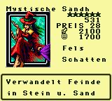 MysticalSand-DDS-DE-VG