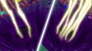 PanicShuffle-JP-Anime-ZX-NC-2