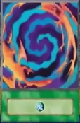 Polymerization-EN-Anime-AV