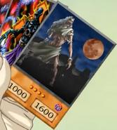 RebornZombie-EN-Anime-GX