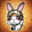 RescueRabbit-DAR