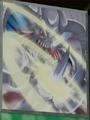 RingofFiendishPower-EN-Anime-GX.png