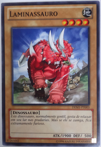 File:Sabersaurus-DEM1-PT-C-UE.png