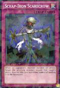 ScrapIronScarecrow-DT07-EN-DNPR-DT