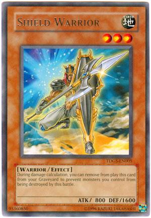 File:ShieldWarrior-TDGS-EN-R-UE.jpg