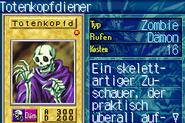 SkullServant-ROD-DE-VG