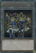 Token-CT14-IT-UR-LE-YugiMutoYamiYugi