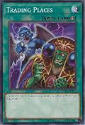 TradingPlaces-EXFO-EN-SP-UE