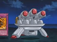 TriBlazeAccelerator-JP-Anime-GX-NC