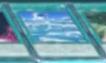 Umiiruka-JP-Anime-AV
