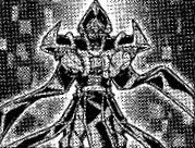 VisionHEROAdoration-JP-Manga-GX-CA