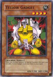 YellowGadget-SD10-EN-C-1E