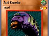 Acid Crawler (BAM)