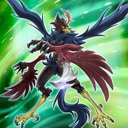 BlackwingKogarashitheWanderer-OW
