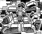 Blockman-JP-Manga-DM-CA