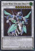 ClearWingSynchroDragon-CROS-EN-UtR-1E