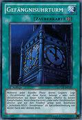 ClockTowerPrison-LCGX-DE-C-1E