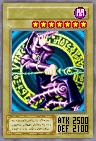 DarkMagician-EDS-EN-VG