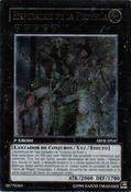 EmpressofProphecy-ABYR-SP-UtR-1E