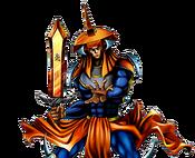 FlameSwordsman-DULI-EN-VG-NC-2