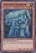 FortressWarrior-BP01-EN-SFR-1E